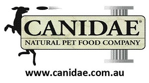 Canidae Natural Pet Food Company
