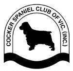 Cocker Spaniel Club of VIc