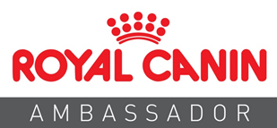 Royal Canin Ambassador